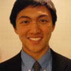 Wesley Zhao