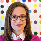 Sarah Chandler