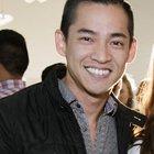 Alex Yim