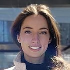 Avatar for Marisa Steinmetz