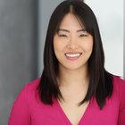 Avatar for Sue Kim