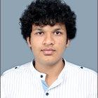 Shashank Donthi