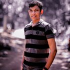 Avatar for Govind Ramachandran