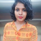 Avatar for Priya Singh
