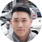 Avatar for Collin Ching
