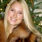Stacey Milspaw
