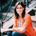 Janet Comenos