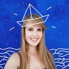 Avatar for Katarzyna Zapart