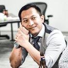 Avatar for Tom Nguyen
