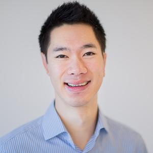 Daniel Hsu