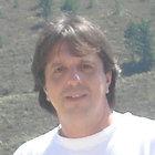 Joao Barros