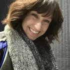 Avatar for Karina Bernacki