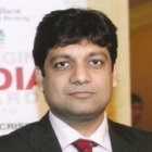 Avatar for Srish Kumar Agrawal