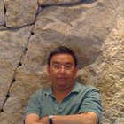 Yonghe (Andy) Yao