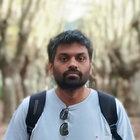 Siddarth Mitra