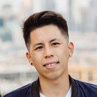 Kevin Nguy