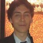 Yasser Toruno