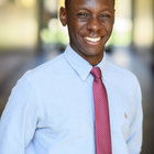 Avatar for Emmanuel Ogana