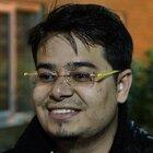 Piyush K Singh