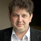 Dmitry Valyanov