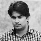 Avatar for Rehan Hanif