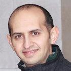 Avatar for Ahmad Abbas