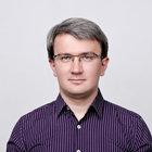 Martynas Nikolajevas