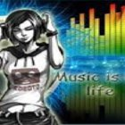 Avatar for Lagu Download