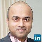 Sanjay Paul Antony