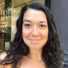 Avatar for Catie Maillard