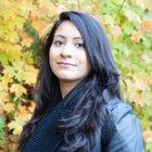 Avatar for Neelam Ali