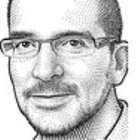 Avatar for Alex Osterwalder