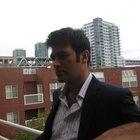 Neeraj Asrani