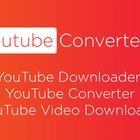 Avatar for Youtube Converter