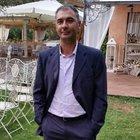 Avatar for Vincenzo Lingria