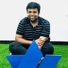 Avatar for Gaurav Gupta