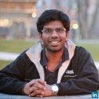 Mughilan Thiru Ramasamy