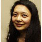 Frances Hsieh