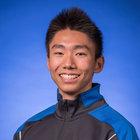 Joe J. Lam