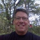 Joel Nash