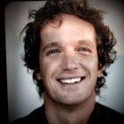Avatar for Yves Behar