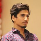 Moiz Farooq