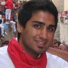 Jamal Ashraf