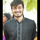 Avatar for Paras Narendranath