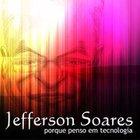 Jefferson Soares