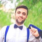 Avatar for Muneeb Ahmad Naseem