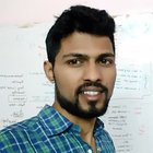 Sandeep Vvr