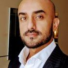 Avatar for Hardesh Singh