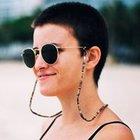 Avatar for Ana Luiza Padilha
