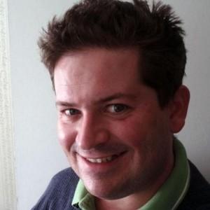 Michael Haggerty